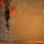 Pueblo 1555 By Gary Zack