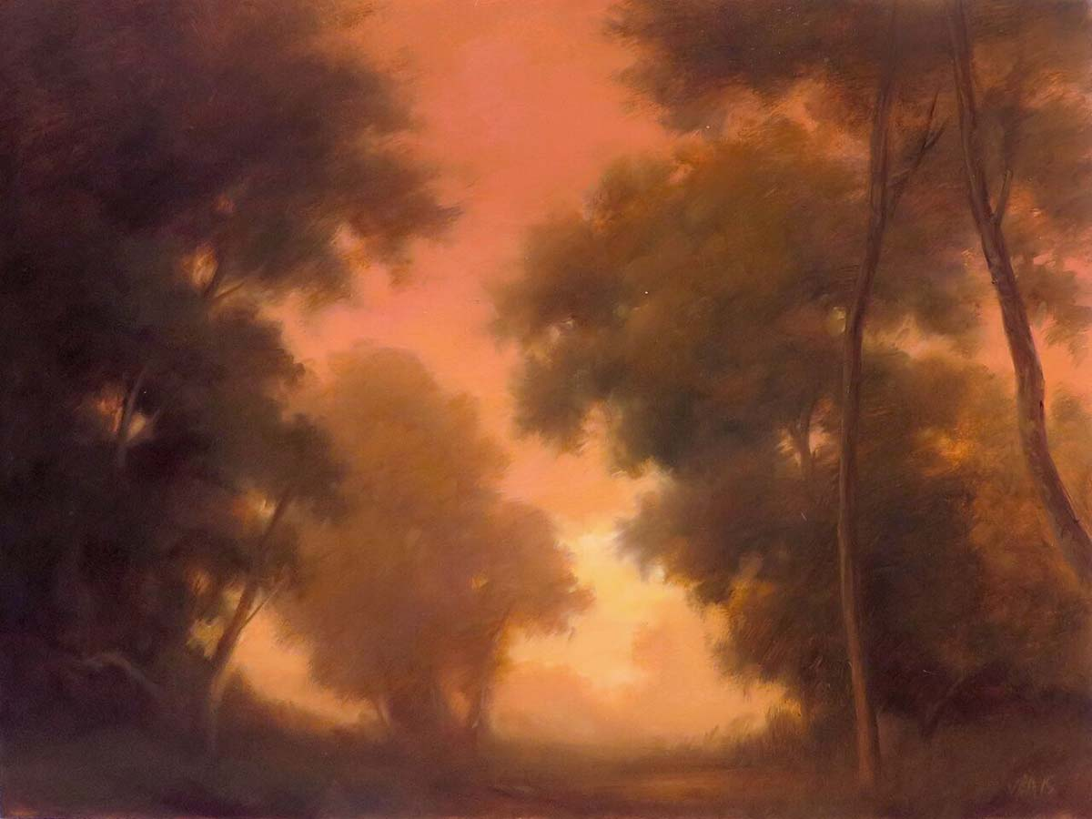 fine art, jane bloodgood-abrams, gallery, framing, huson river school, oil paintings, saratoga